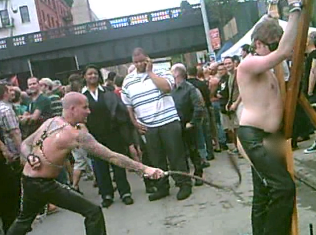 folsom-east-2009_whipping-nudity-covered.jpg