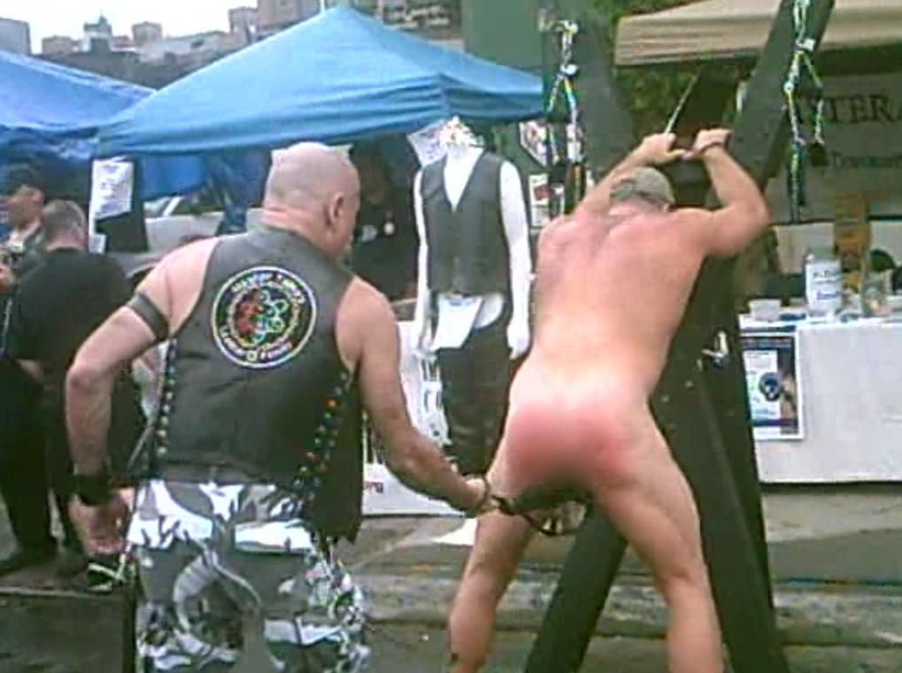 folsom-east-2009_whipping2.jpg