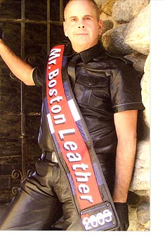 massresistance_mr_bostonleather-transprom.jpg