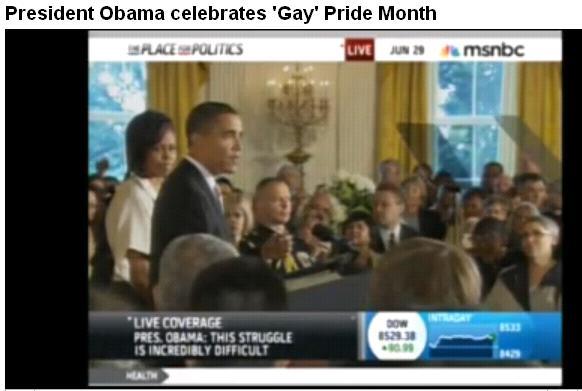 obama_celebrates_gay_pride.jpg