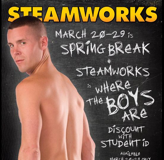 steamworks_spring_break-1.jpg