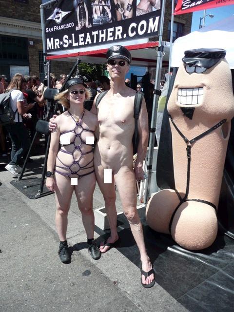 Ashin sex vidios
