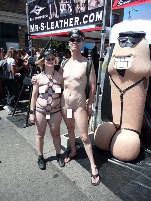 Hardcore sex porn pics
