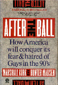 after_the_ball_cover.jpg