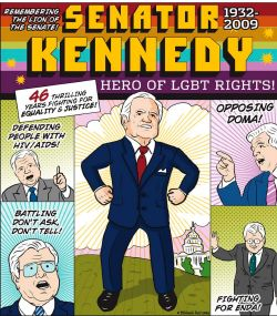 kennedy_gay_hero_poster2.jpg