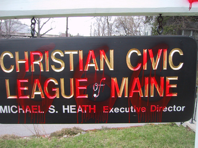 maine_ccl_signs_defaced-1.jpg