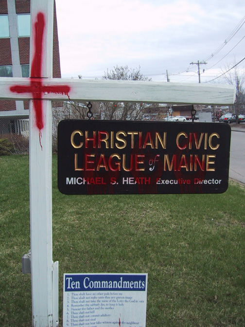 maine_ccl_signs_defaced-2.jpg