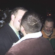 new_hampshire_civil_union_perverted_kiss.jpg