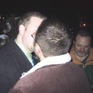 new_hampshire_civil_union_perverted_kiss.jpg