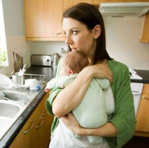 single-mother.jpg