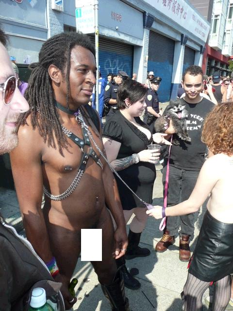 folsom-2009-black-slave-white-master-covered.jpg