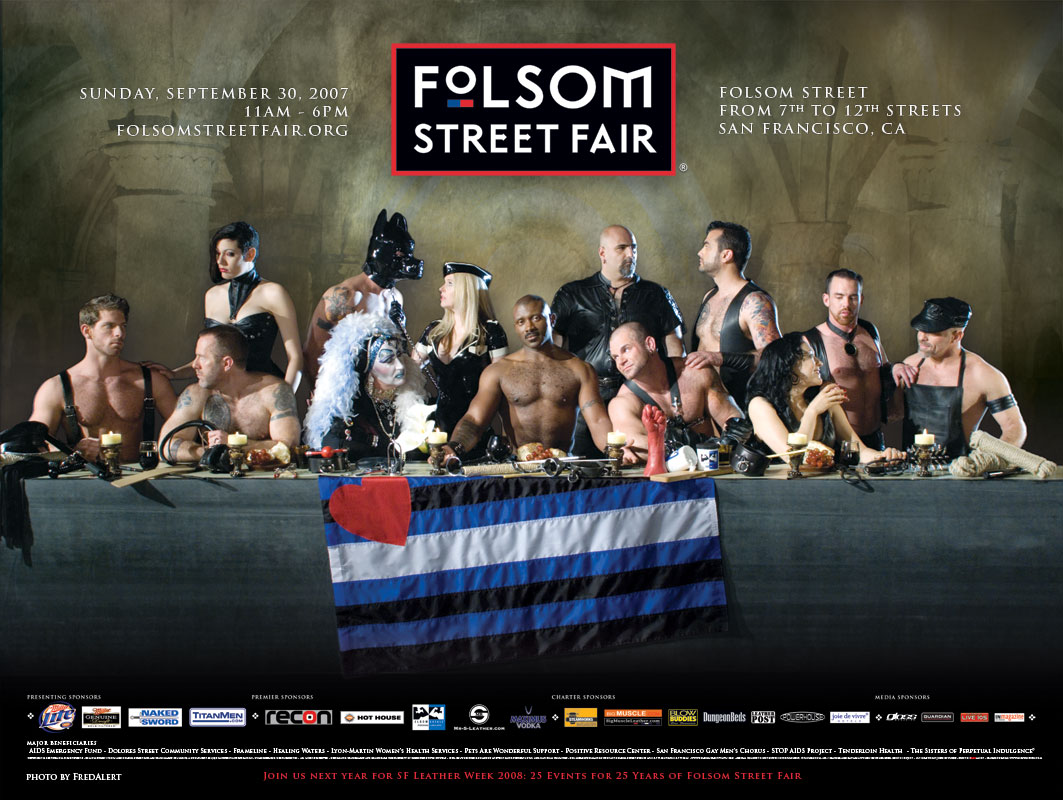folsom_poster_last_supper-mockery.jpg