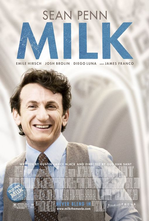 milk_movie.jpg