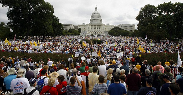 tea-party-9_12-dc-ap_photo.jpg