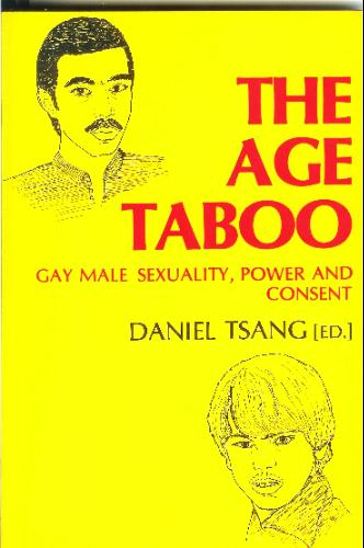 age_taboo-pedophilia-apologetics.jpg