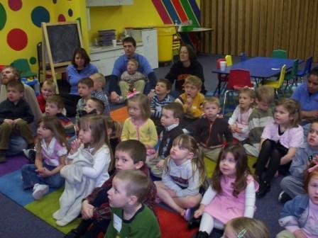 kindergarten_kids2.JPG