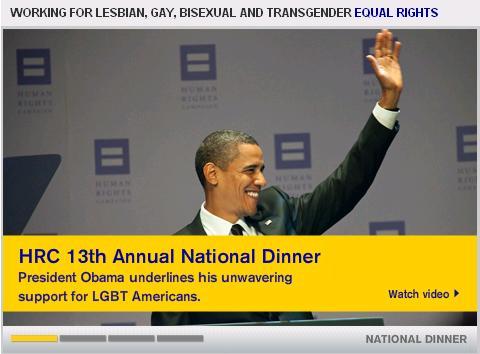 obama_hrc_speech-10-10-09.jpg