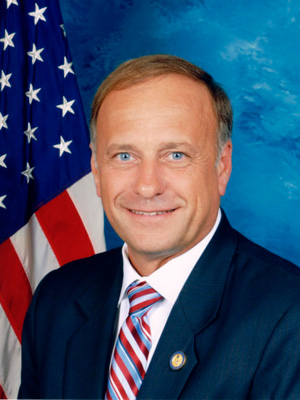 steve-king-rep-iowa.jpg