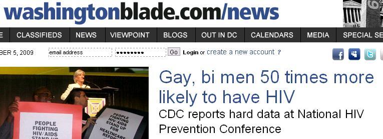 Blade-HIV-headline-50-times
