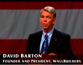 David_Barton_Wallbuilders