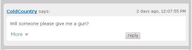 Joe_Jervis_Hatewatch_Will-someone-get-me-a-gun_11-04=09