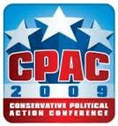cpac-logo-2009