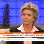 Meredith_Baxter_Today_interview