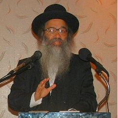 Rabbi_David_Eidensohn
