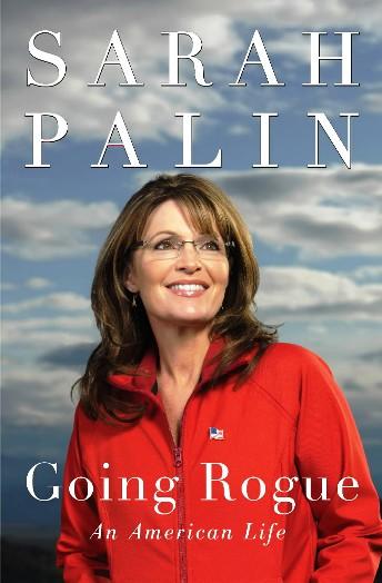 Sarah_Palin_going_rogue