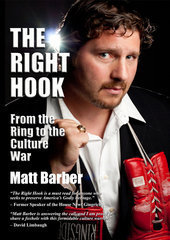 matt_barber_book