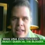 perez_hilton_gay_bigot