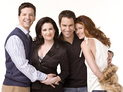 will_and_grace_cast