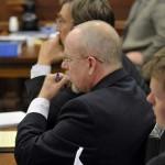 Bruce_LaVallee-Davidson-Courtroom