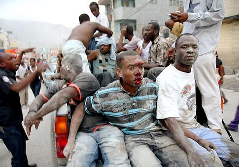 haiti-earthquack-victims