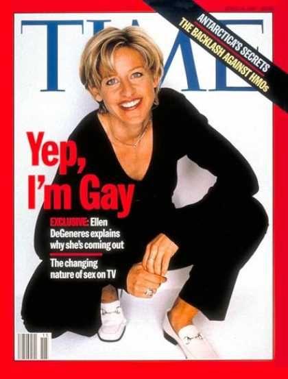 http://americansfortruth.com/uploads/2010/05/Ellen-Degeneres-TIME.jpg