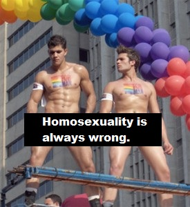 Gay Pride Parade WRONG2 Tanya Dempsey Nude. Information. Real Name: Tanya Dempsey. Age: 36 years old