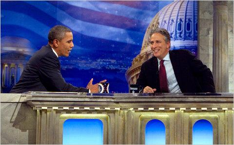 http://americansfortruth.com/uploads/2010/10/Obama-Stewart-Daily-Show1.jpg