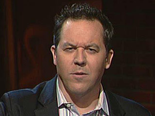 Greg Gutfeld Red Eye That may scare establishment Republicans—Fox News was the only cable channel ...