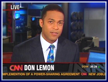 Don Lemon Cnn Gay 36