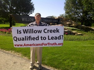 willow creek christian single men Meet thousands of local singles in the willow creek, montana dating area today find your true love at matchmakercom.