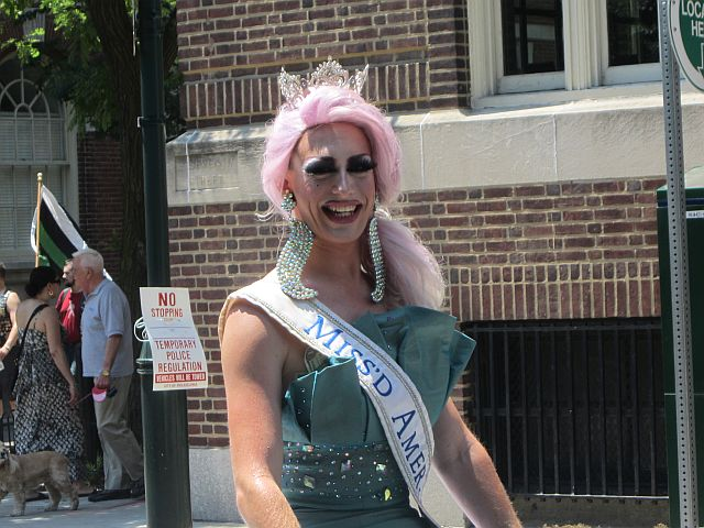 Philly_Pride-Drag-Queen-Missed-America.j