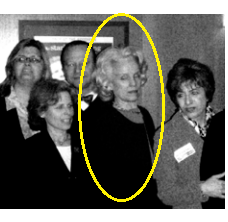 http://americansfortruth.com/uploads/2012/07/Judge_Sophia_Hall-LAGBAC-gay-judges-reception-small.png