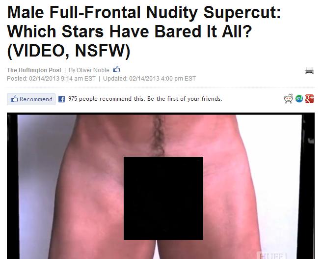gayass porn