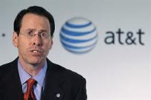 AFTAH and other pro-family groups have urged AT&T CEO Randall Stephenson and Ernst & Young CEO Jim Turley to resign from the Boy Scouts' Executive Board due to their reckless pro-homosexual advocacy.