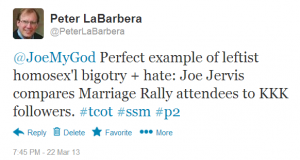 Jervis-NOM-rally-My-Twitter-Reply
