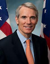 "Sen. Rob Portman's emotional conversion to the homosexual ""marriage"" cause plays in to the liberal media and ""gay"" narrative that same-sex ""marriage"" is inevitable."