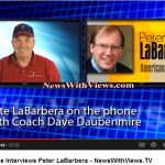Coach_Dave_Daubenmire_Interview_News-With_Views-2013