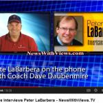 Coach_Dave_Daubenmire_Interview_News-With_Views-2013