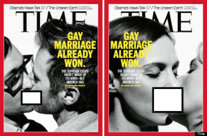 TIME-mag-homosexual-kiss-2013-blocked-PNG
