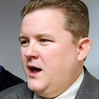 "Dave Smith of Ilinois Family Institute led the grassroots campaign to stop a homosexual ""marriage"" bill in Illinois."